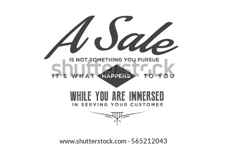 Collection Quote Typographical Background About Hair Stock