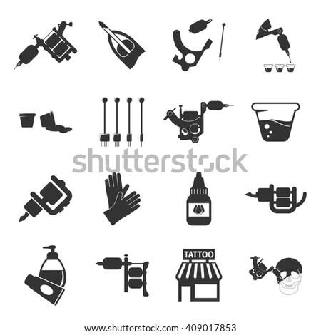 black powder engine brass engine wiring diagram ~ odicis