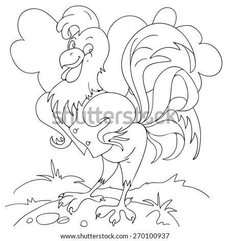 Stylized Cotton Icon Vector Format Stock Vector 145399006