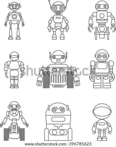 smart fortwo wiring diagram pdf