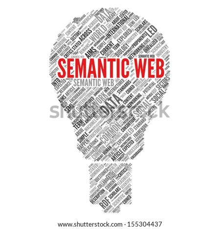 Semantic Web Stock Photos, Semantic Web Stock Photography