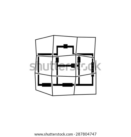 Camera Schematic Symbol Camera Blueprint Symbol Wiring
