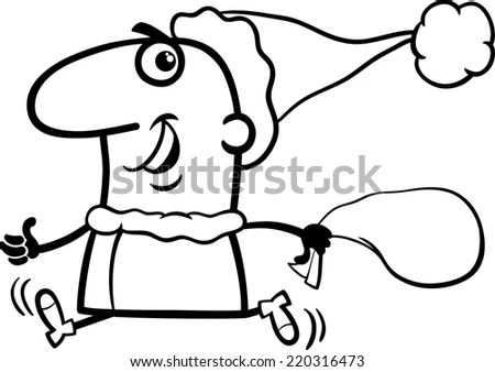 Happy Beluga Whale Cartoon Stock Vector 102994496