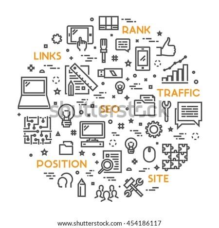 Financial Management Analysis Market Research Deposits
