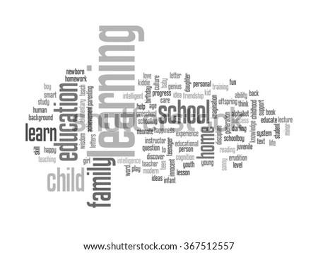 World War 2 Tank Word Collage Stock Illustration 116650066