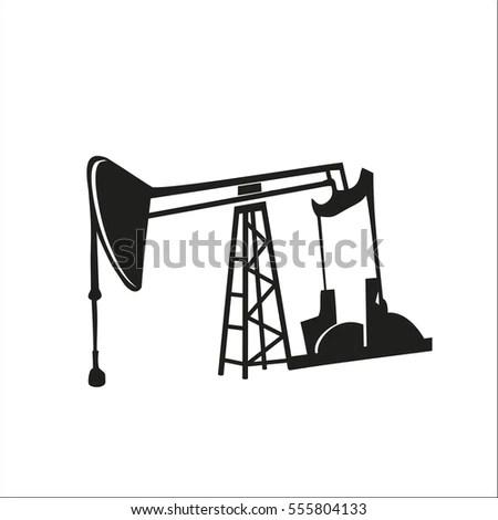 Oil Rig Pump Jack Vintage Pump Jack Wiring Diagram ~ Odicis