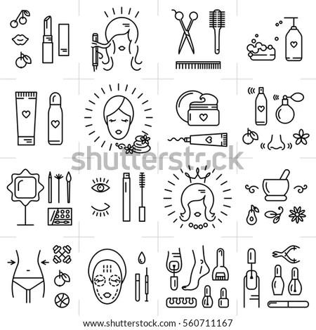 Body Shop Symbols Versace Symbols Wiring Diagram ~ Odicis