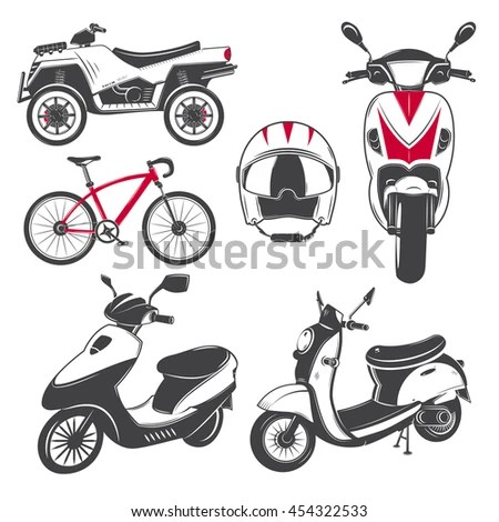 Motorcycle Scooters For Sale Motorcycle Electric Scooter