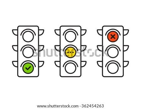 2000 Isuzu Elf N Series Starting System Wiring Diagram