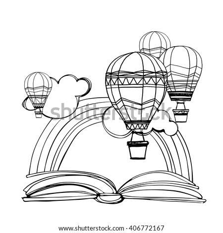 Pleasing Korando Wiring Diagrams Book Auto Electrical Wiring Diagram Wiring Cloud Philuggs Outletorg