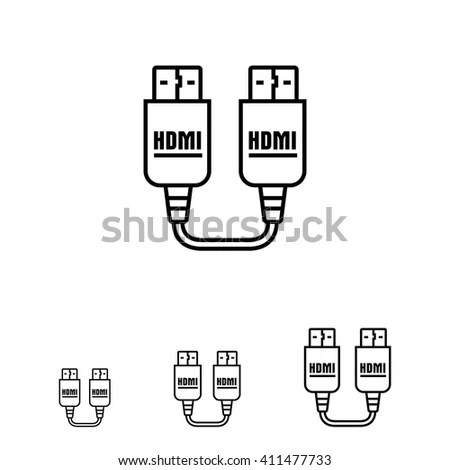 Male Female Wire Connectors So Cord Connectors Wiring