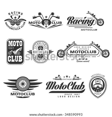 Car Engine Names And Symbols Car Gearbox Symbols Wiring