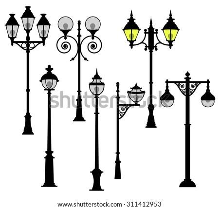 Wiring Diagram For Table Lamp Foosball Table Setup Diagram