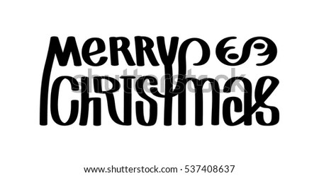 lettering stock