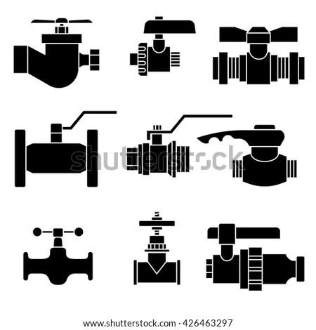 Car Engine Infographics Car Engine Illustration Wiring