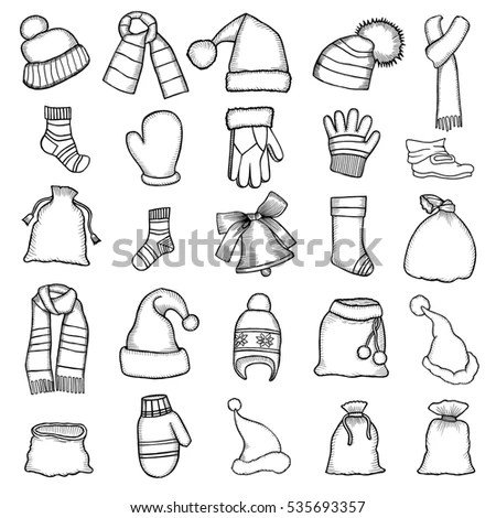 Laundry Service Icons Vector Illustrations 스톡 벡터 572393656