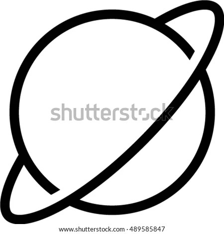 Infinity Symbol Basketball Right Loop Hearts Stock Vector