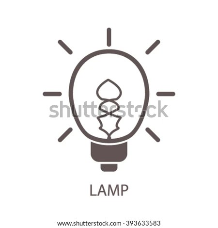 Led Light Letter LED Lights For Walls Wiring Diagram ~ Odicis