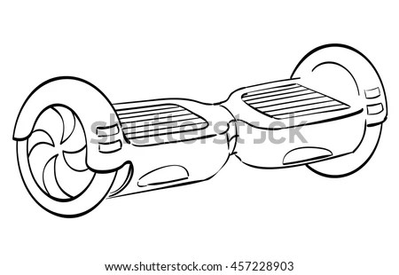 Simple Dual Battery Wiring Diagram Simple Alternator