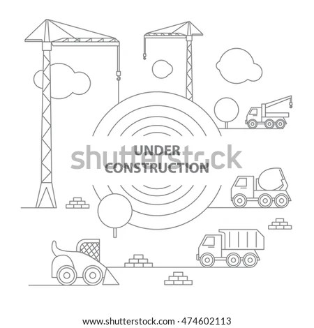 Steam Engine Coach Steam Turbine Wiring Diagram ~ Odicis