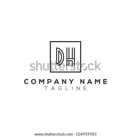 Hp Stock Symbol Go Daddy Stock Symbol Wiring Diagram ~ Odicis