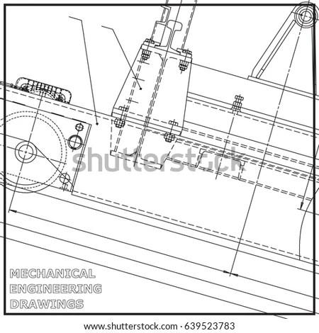 Well Drill Motor Gear Motor Wiring Diagram ~ Odicis
