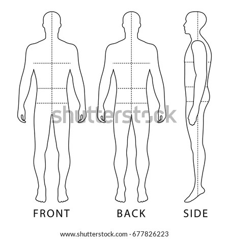 New Clothing Lines For Perspective Lines Wiring Diagram