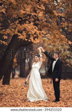 usa male looking for a overseas brides!