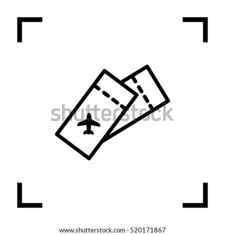 Mortar Pestle Medical Logo Stock Vector 17221426
