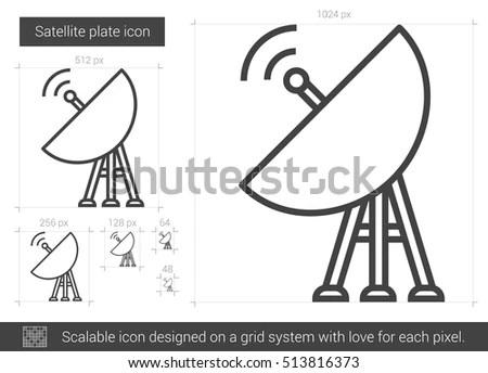 Satellite Radio Wiring Diagram Dish Hookup Diagram Wiring