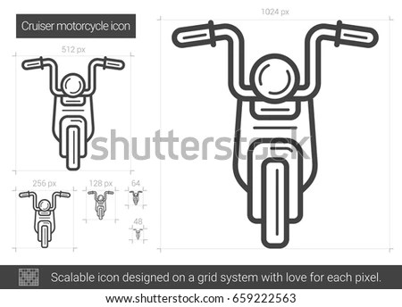 4 Stroke Internal Combustion Engine Diagram Stock Vector