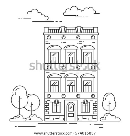 Red English Phone Box Telephone Box Wiring Diagram ~ Odicis