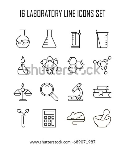Cell Symbol Circuit Circuit Symbols Basic Wiring Diagram