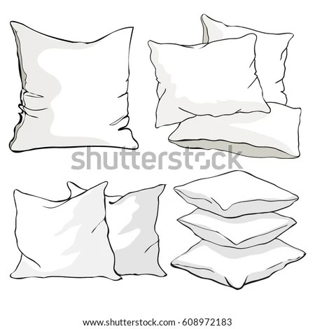 Pineapple Vector Illustration Stock Vector 465203954