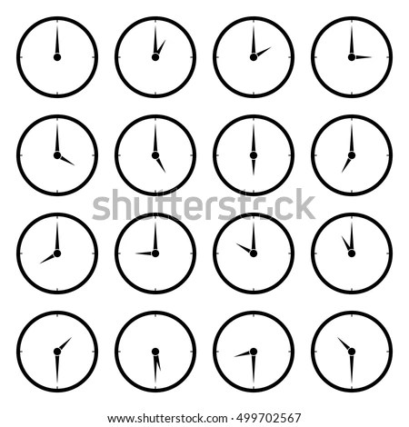 Time Clock Wiring Schematics Time Clock Code Wiring