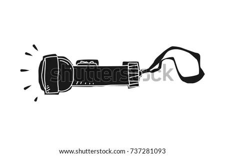 Car Engine Monitoring Car Body Wiring Diagram ~ Odicis
