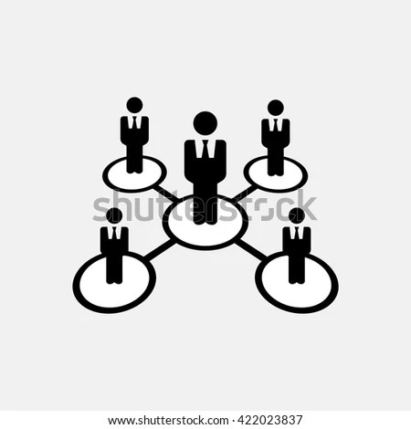 Business Businessman Workforce Teamwork Company