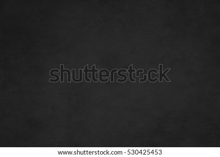 Abstract Contemporary Texture Background Trendy Health