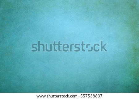 Abstract Blue Paper Texture Stock Illustration 426456949
