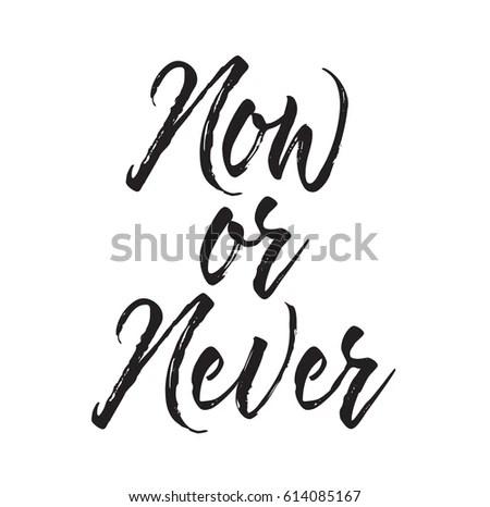 New Jersey Text Design Vector Calligraphy Stock Vector