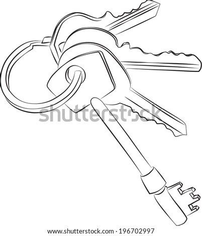 Gas Scooter Wiring Diagram, Gas, Free Engine Image For