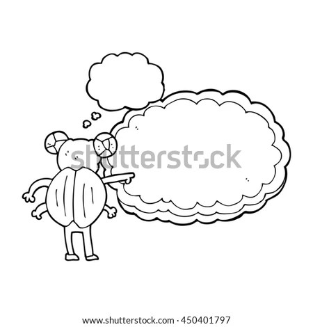 Coloring And Rain Cloud With Lightning Cloud With Rain And