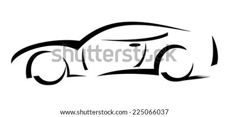 Vintage Saab Wiring Diagrams. Saab. Auto Wiring Diagram