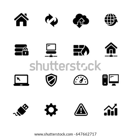 Honeywell Wifi Thermostat Wiring Diagram Honeywell