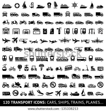 Modern Icons Wiring Diagram Engine Icons Wiring Diagram