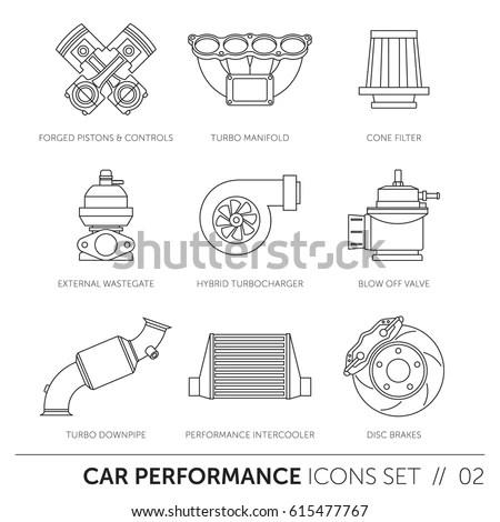 1989 Ford Contour Wiring Diagram Chrysler 300M Wiring