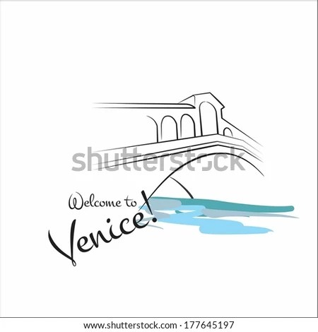 Landmarks Cape Town Set Color Icons Stock Vector 274614620