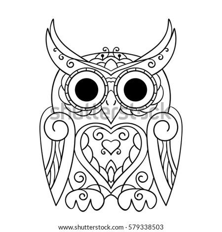 Art Symbols Clip Art Stock Illustration 56623963