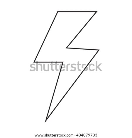 Abstract Lightning Bolt Abstract Christmas Wiring Diagram