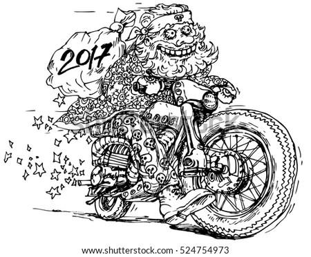 Harley Davidson Engine Wallpaper Indian Engine Wallpaper